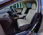 2016-lexus-rx-350-front-seats