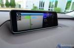 2016-lexus-rx-350-infotainment-screen
