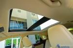 2016-lexus-rx-350-panoramic-roof