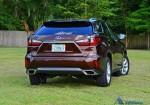 2016-lexus-rx-350-rear