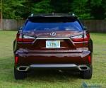 2016-lexus-rx-350-rear-2