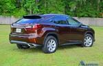 2016-lexus-rx-350-rear-side
