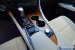 2016-lexus-rx-350-shifter-controls