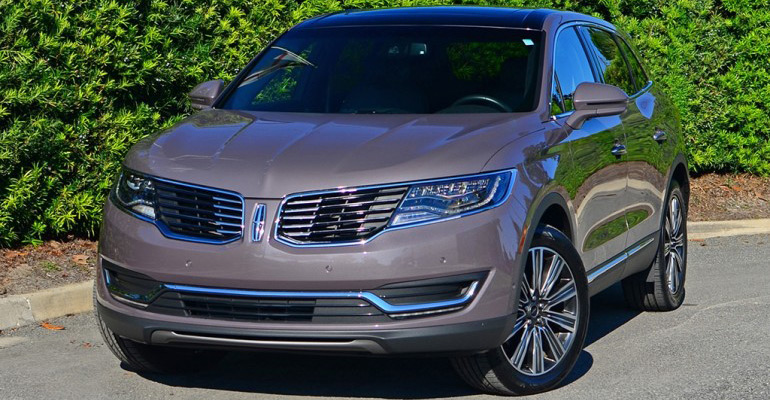 2016-lincoln-mkx-27-black-label-feature