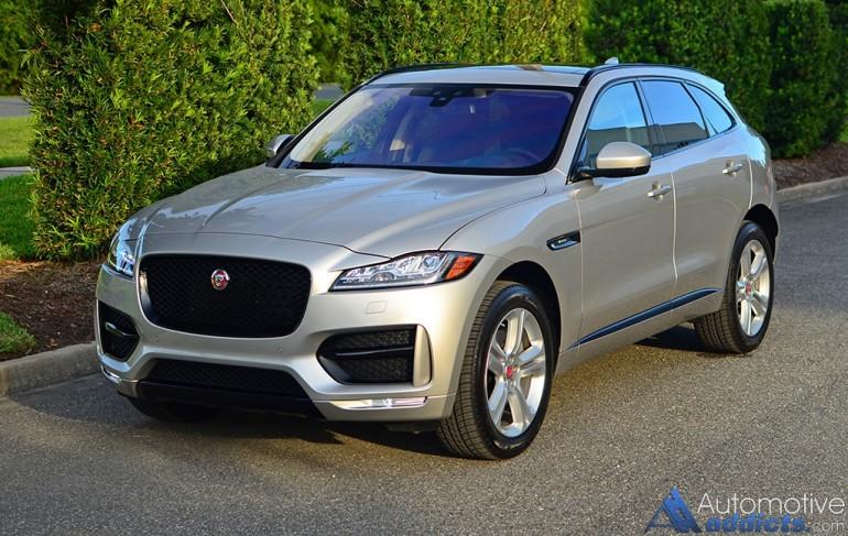 2017-jaguar-f-pace-35t-r-drive