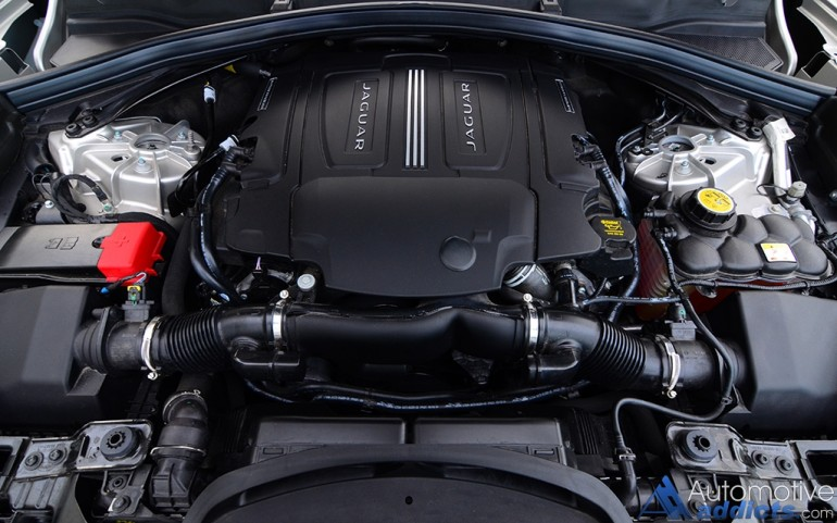 2017-jaguar-f-pace-35t-r-engine