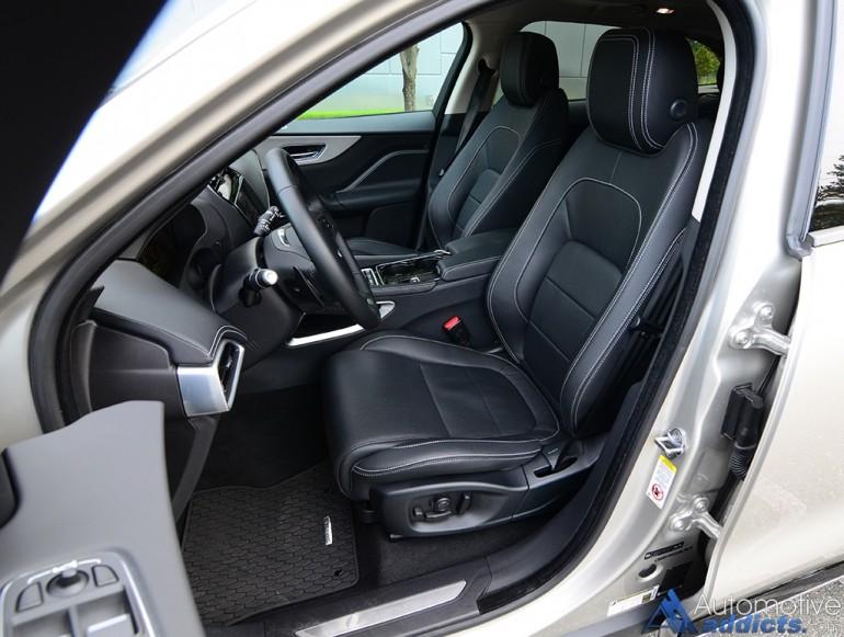 2017-jaguar-f-pace-35t-r-front-seats