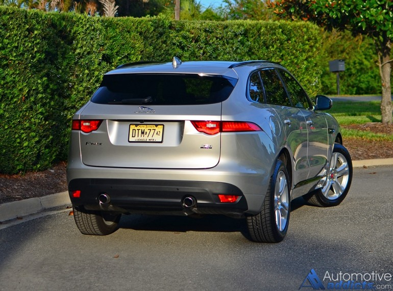 2017-jaguar-f-pace-35t-r-rear