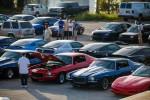 Automotive Photography by Deremer Studios LLC