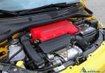 2016-fiat-500c-abarth-cabrio-engine