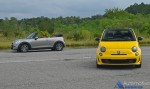 2016-fiat-500c-abarth-cabrio-front-mini