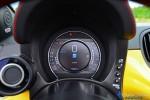 2016-fiat-500c-abarth-cabrio-gauge-cluster
