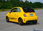 2016-fiat-500c-abarth-cabrio-rear-1