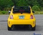 2016-fiat-500c-abarth-cabrio-rear