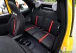 2016-fiat-500c-abarth-cabrio-rear-seats