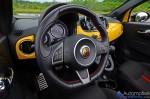 2016-fiat-500c-abarth-cabrio-steering-wheel