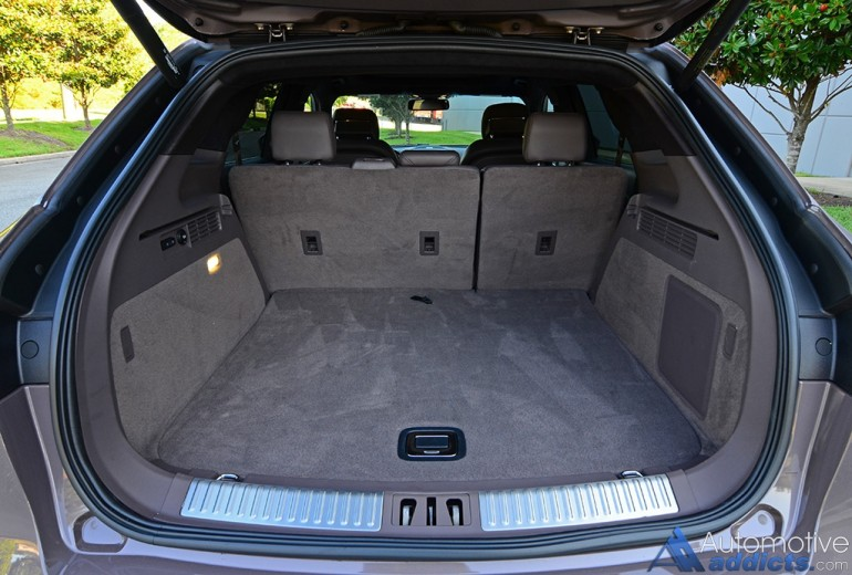 2016-lincoln-mkx-27-black-label-cargo