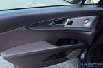 2016-lincoln-mkx-27-black-label-door-trim