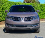 2016-lincoln-mkx-27-black-label-front