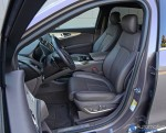 2016-lincoln-mkx-27-black-label-front-seats