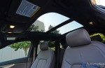 2016-lincoln-mkx-27-black-label-panoramic-sunroof