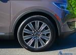 2016-lincoln-mkx-27-black-label-wheel-tire