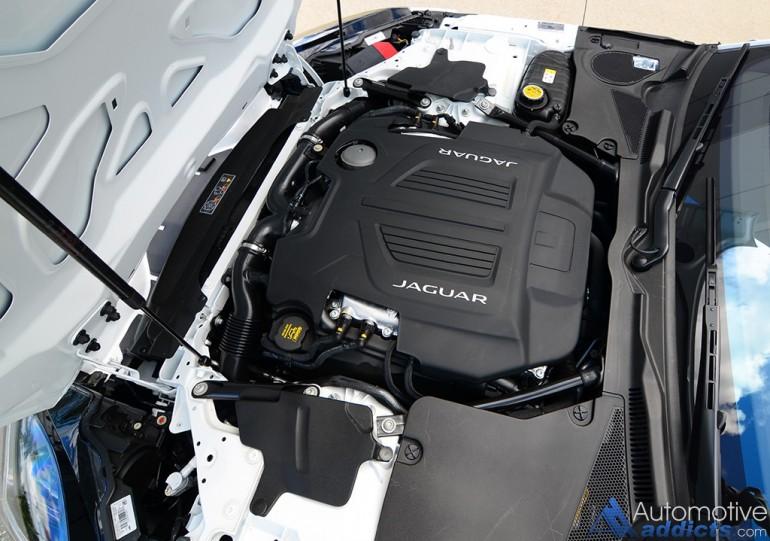 2017-jaguar-f-type-r-convertible-engine