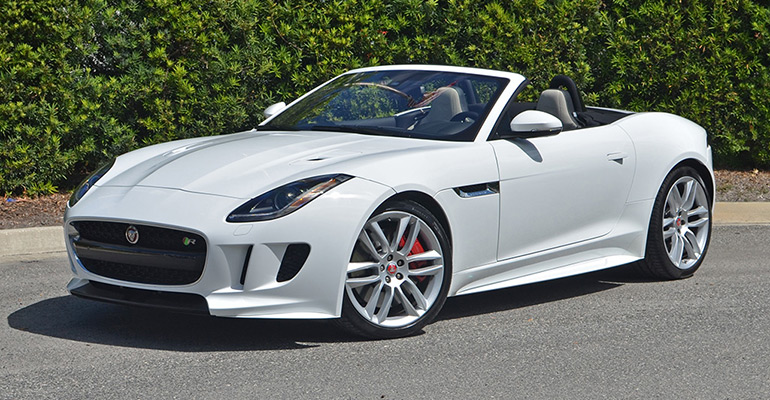 2017-jaguar-f-type-r-convertible-feature