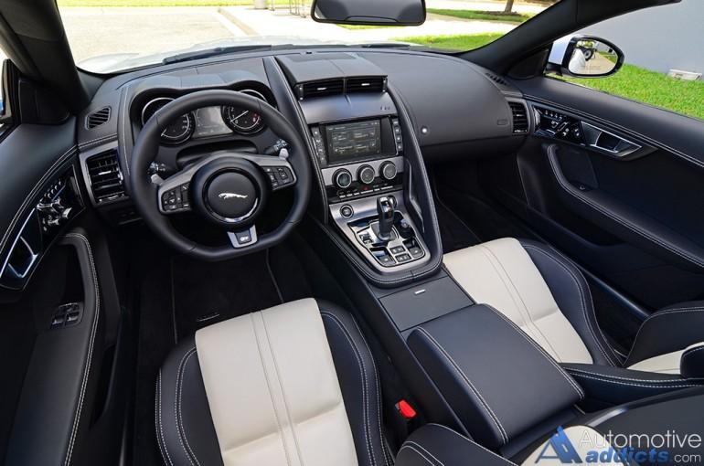 2017-jaguar-f-type-r-convertible-interior-dashboard