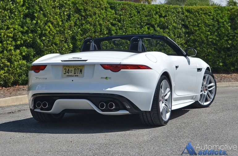 2017-jaguar-f-type-r-convertible-rear