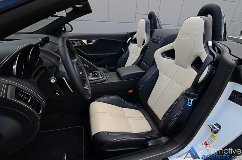 2017-jaguar-f-type-r-convertible-seats