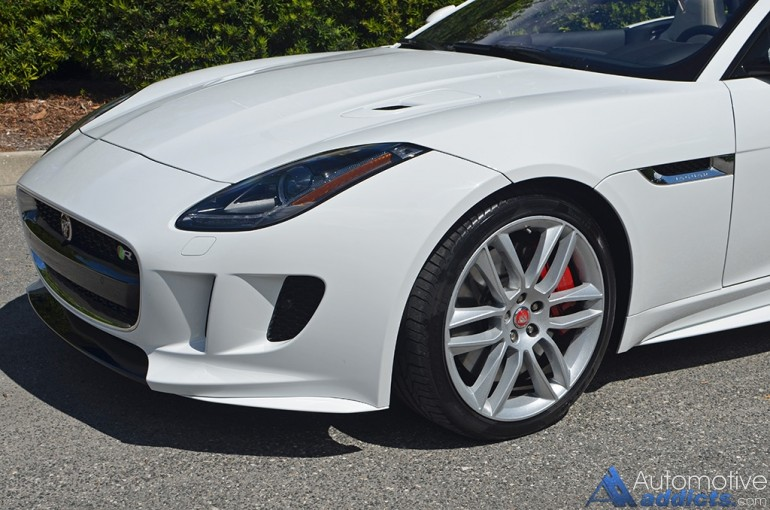 2017-jaguar-f-type-r-convertible-wheel-tire