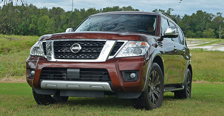 2017-nissan-armada-platinum-4wd-feature-1