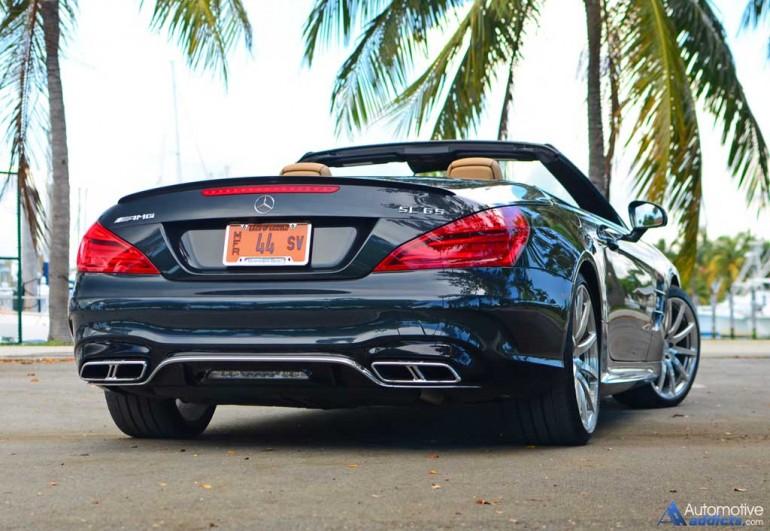 2016-mercedes-amg-sl65-rear