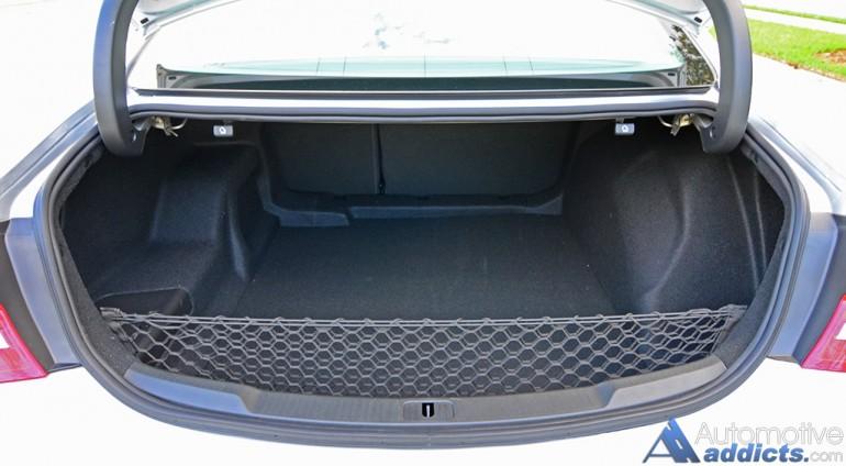 2017-buick-lacrosse-premium-trunk-15-cuft