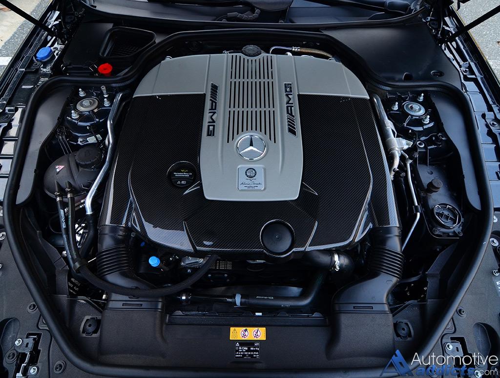 2017-mercedes-amg-sl65-v12-engine