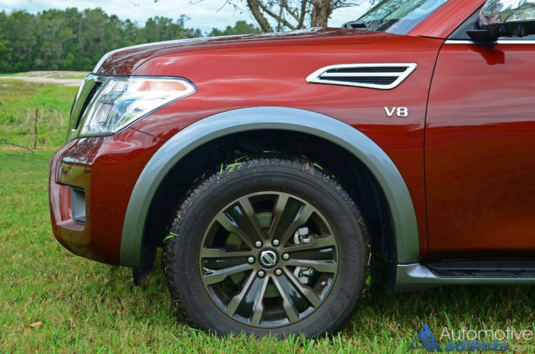 2017-nissan-armada-platinum-4wd-wheel-tire