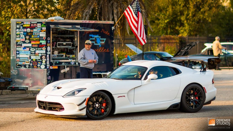 2016-11-automotive-cars-and-coffee-03-viper-acr-1920x1080