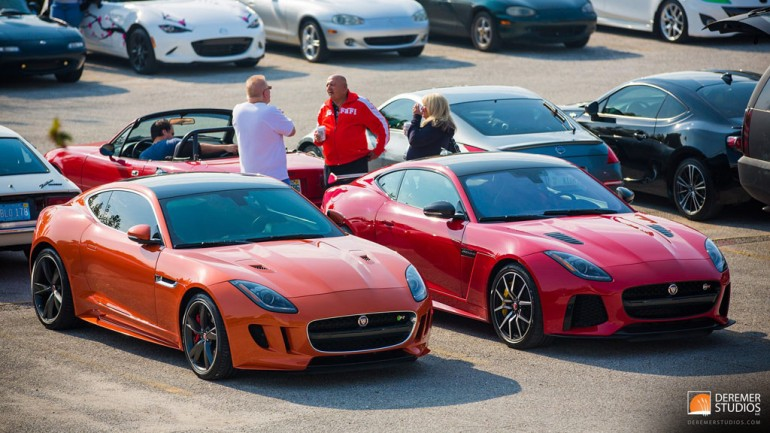 2016-11-automotive-cars-and-coffee-24-jaguar-f-type-twins-1920x1080