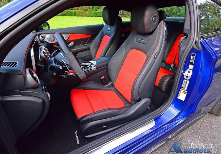 2017-mercedes-amg-c63s-coupe-front-seats