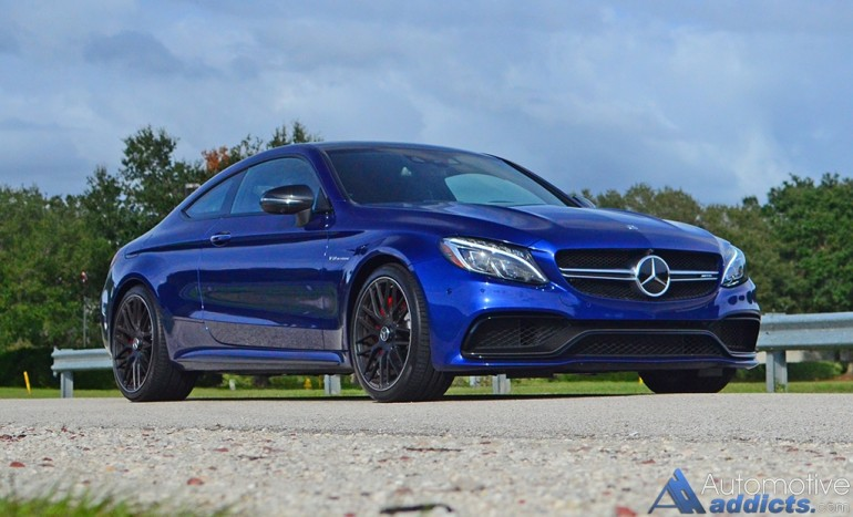 2017-mercedes-amg-c63s-coupe-low