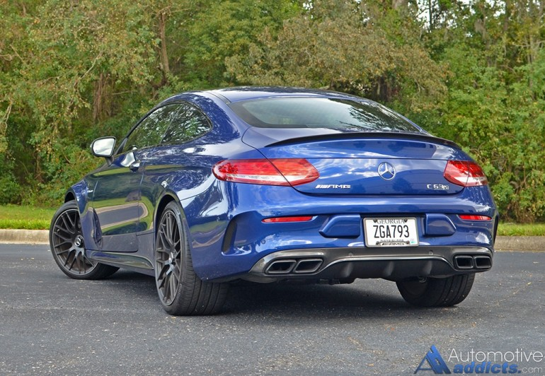 2017-mercedes-amg-c63s-coupe-rear
