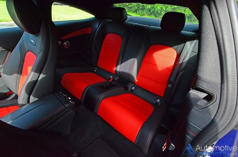 2017-mercedes-amg-c63s-coupe-rear-seats