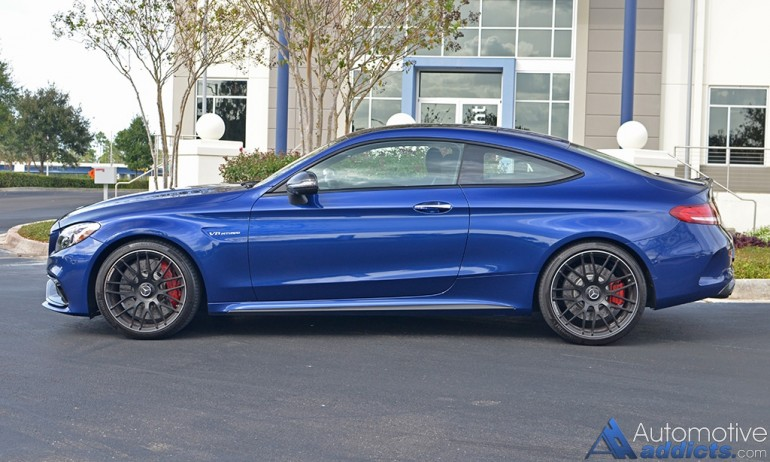 2017-mercedes-amg-c63s-coupe-side