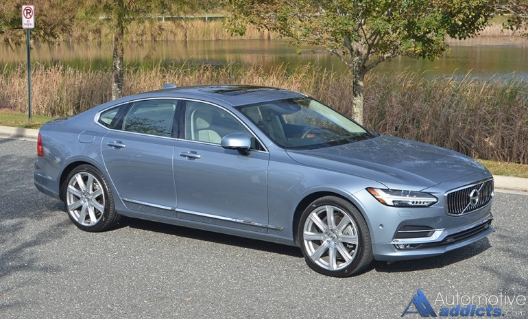 2017-volvo-s90-t6-awd-inscription-side