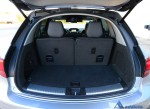 2017-acura-mdx-shawd-adv-ent-cargo-all-seats-up