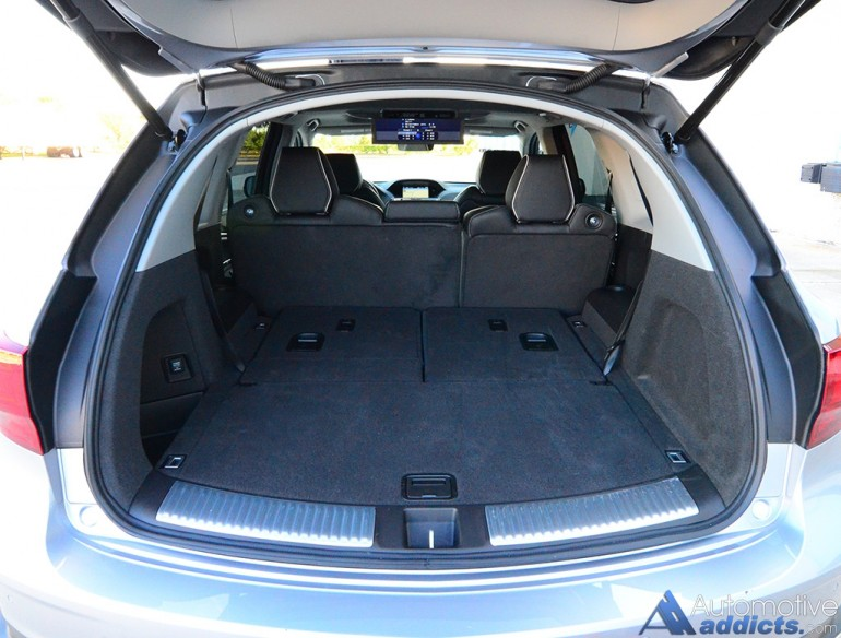 2017-acura-mdx-shawd-adv-ent-cargo-third-row-down