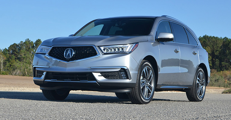 2017-acura-mdx-shawd-adv-ent-feature
