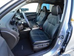 2017-acura-mdx-shawd-adv-ent-front-seats