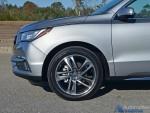 2017-acura-mdx-shawd-adv-ent-wheel-tire